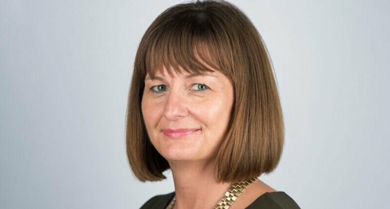 Crisis and beyond with Amanda Cox, People & Stores Director of Dunelm