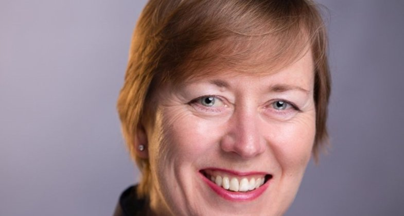 Transformational Leaders: Hilary Croft's first 100 days as the new CEO of Coeliac UK
