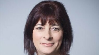 Transformational Leaders: Ginny Warr, Head of Procurement at British Land