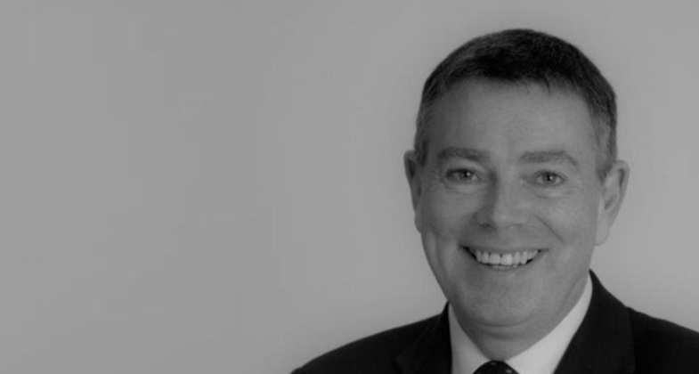 Board Evolution: An Interview with Ian Trenholm, Chief Executive, Care Quality Commission